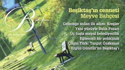 bplus-0-5936cabe2bbb3b8afe5562a2c338ecac